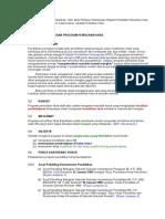 BPPK (1999, Edisi MIAR 2008), 010 Panduan Pengurusan