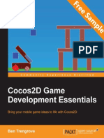 9781784390327_Cocos2D_Game_Development_Essentials_Sample Chapter
