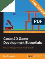9781784390327_Cocos2D_Game_Development_Essentials_Sample Chapter