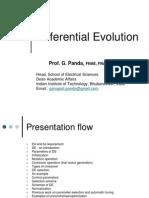 191557879-Differential-Evolution-Gp.pdf
