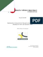 preprint06-07.pdf