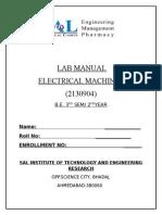 manual_EE.docx