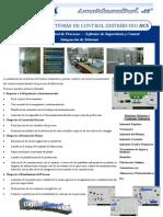 smartcontrol DCS 2013.pdf