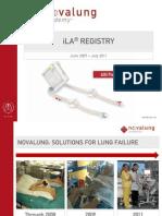 iLA_registry_presentation.pdf