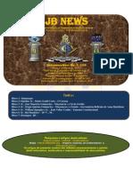 JB News-Informativo Nr 1350