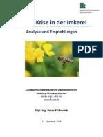 [Peter Fruewirth] Varroa-Krise in Der Imkerei(BookZZ.org)