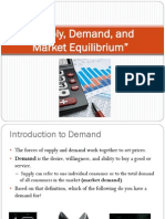 Supply, Demand and Market Equilibrium.pdf