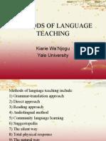 Methods-of-language-teaching.ppt