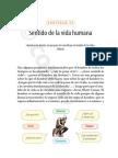 LIBRO  EXPLICAME LA PERSONA  Cap 17 sentido vida humano  RAMON LUCAS 4.pdf