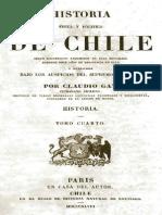 MC0019518.pdf