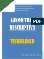 Universidad Nacional Hermilio Valdizan Facultad de Ingenieria