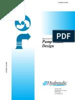 ANSI-HI 9.8 - 1998 Pump Intake Design