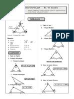 Guia Nº 12 -  5º Año - Geometria Plana - AB.doc