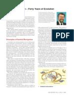 inertial_navigation_introduction.pdf