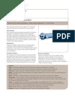 ACME DXT evaporator - PD leaflet - 06.10.pdf