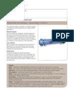 ACME MHX condenser - PD leaflet - 06.10.pdf
