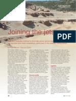 Im 200603 Joining the Jetset