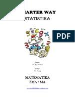 Stat is Tika