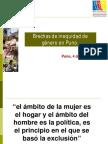 FORO-REGIONAL-MUJERES-PROMOVIENDO-EL-DESARROLLO-LOCAL.pdf