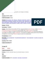 Fisa Terminologica 5 Partea II - Integral