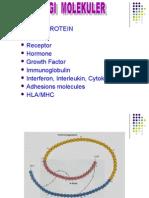 Gen Molekuler Carsinogesis