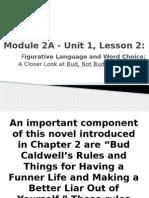 unit 1 lesson 2 1