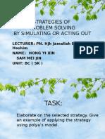 4.Acting