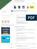 Consumindo Um Webservice No Delphi 7 - Delphi - IMasters Fóruns
