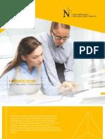 brochure-fn-contabilidad.pdf