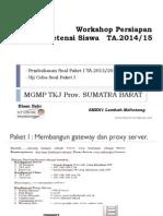 Workshop MGMP 1-Libre