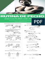 RutinaPecho.pdf