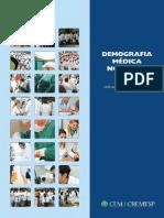 Dados Médicos