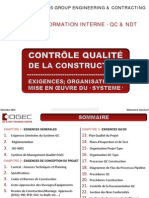 Controle Qualite de La Construction.pptx