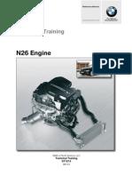 N26 Engine