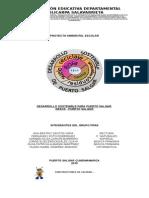 PRAE 2015.doc