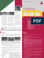 GridCode_28_08_09.pdf