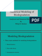 10 BIodegradation Models[1]