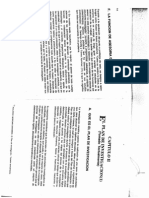 El Plan de Investigación (Documento)