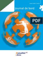 Journal de Bord Obesite_08_ Fr