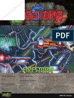 SRM03 08 Firestorm