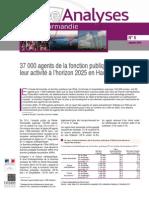 AInseeFonctionnaires.pdf