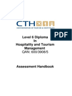 Level 6 Assessment Handbook 29.4.2013.pdf