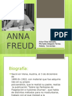 anafreud