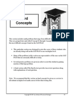 conceptmath.pdf