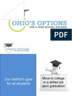 ohio-s-options-for-a-high-school-diploma