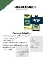 Aminoglucósidos (SECURED).pdf