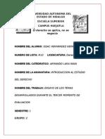 ensayo global-issac (Autoguardado).docx