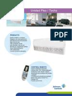York - Split piso techo[1].pdf