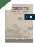 Codigo Civil Comentado Tomo II