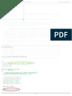 bsp_c.pdf